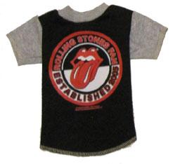 lil-stones-xsmall.jpg