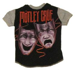 montley-crue-masks-large.jpg