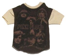 pink-floyd-m.jpg