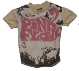 pink-floyd-s.jpg
