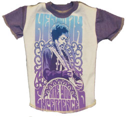 purple-hendrix.jpg