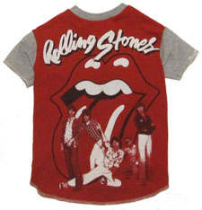 rolling-stones-red.jpg