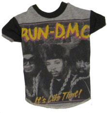 run-dmc2.jpg