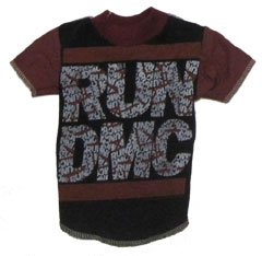 run-dmc-s.jpg