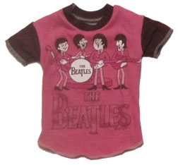 the-beatles-in-pink.jpg