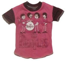 the-beatles-in-pink.jpg