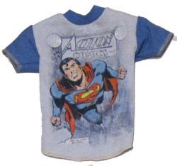 2lil-superman-xs.jpg