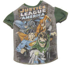 american-justince-league-xl.jpg