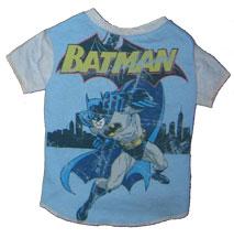 batman-09-09-12.jpg