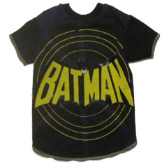 batman-logo-xl.jpg