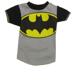 batman-logo-xsmall.jpg