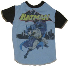 blue-batman254.jpg
