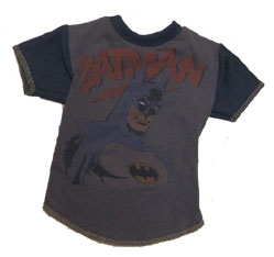 blue-batman-small.jpg