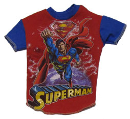 blue-superman-medium.jpg