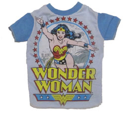 blue-wonderwoman-large.jpg