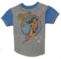 blue-wonderwoman-small.jpg