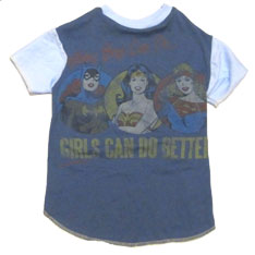 girls-better-xl.jpg