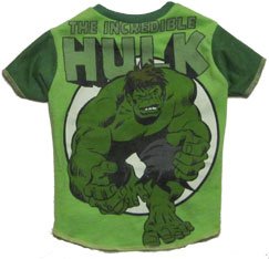 hulk-l.jpg