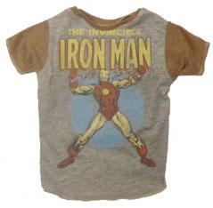 iron-man.jpg