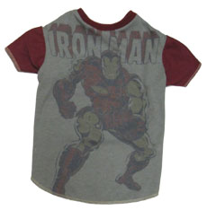 iron-man-xlarge.jpg