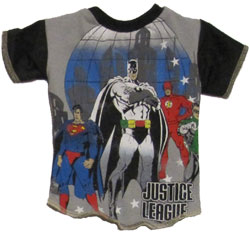 justice-league2.jpg