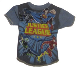justice-league-blue-s.jpg