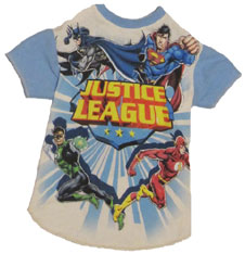 justice-league-blue-xlarge.jpg