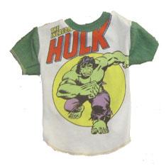 lil-hulk-small.jpg