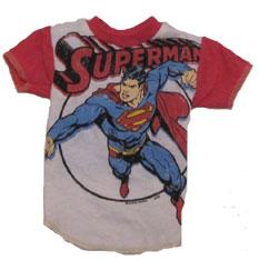 lil-superman-xsmall.jpg