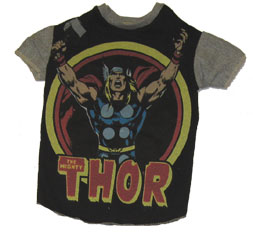 mighty-thor-xlarge.jpg