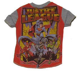 orange-justice-league-large.jpg