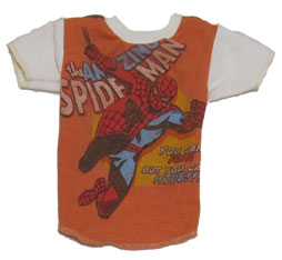 orange-spiderman-xsmall.jpg