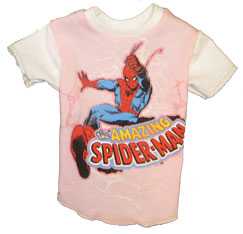 pink-spiderman.jpg