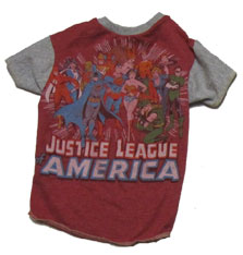 red-justice-league-xl.jpg