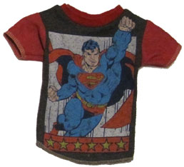 red-superman-xsmall.jpg