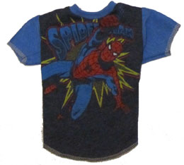 spiderman-blue-small.jpg