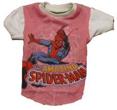 spiderman-pink.jpg