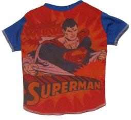 superman505.jpg