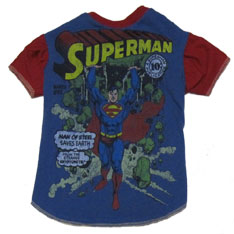superman-comic-xl.jpg