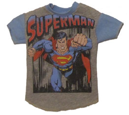superman-in-blue-medium.jpg