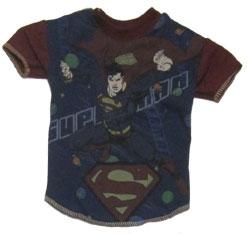 superman-m.jpg