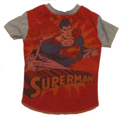 superman-red-l.jpg