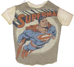 vintage-superman.jpg