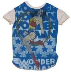 wonder-woman-blue.jpg