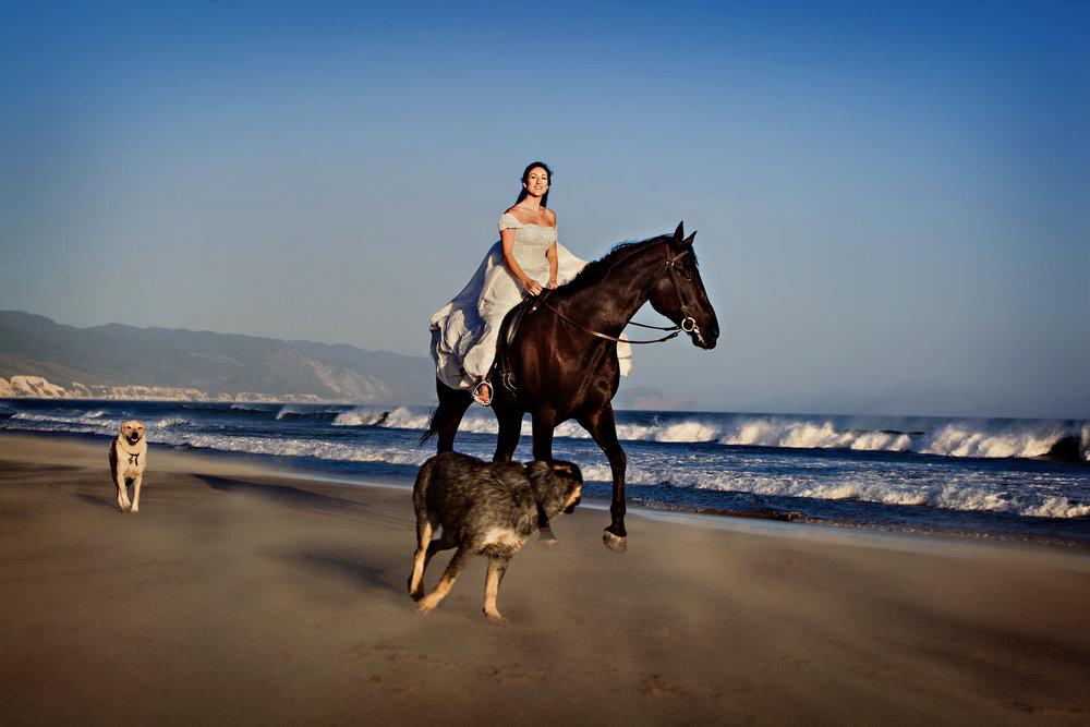 013Vintage Beach Weddinged2.jpg