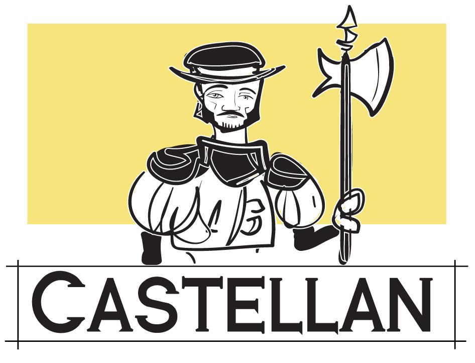 Castellan.jpg