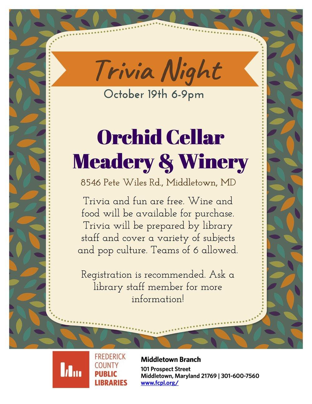 Wine Trivia Oct 2018 (1).jpg