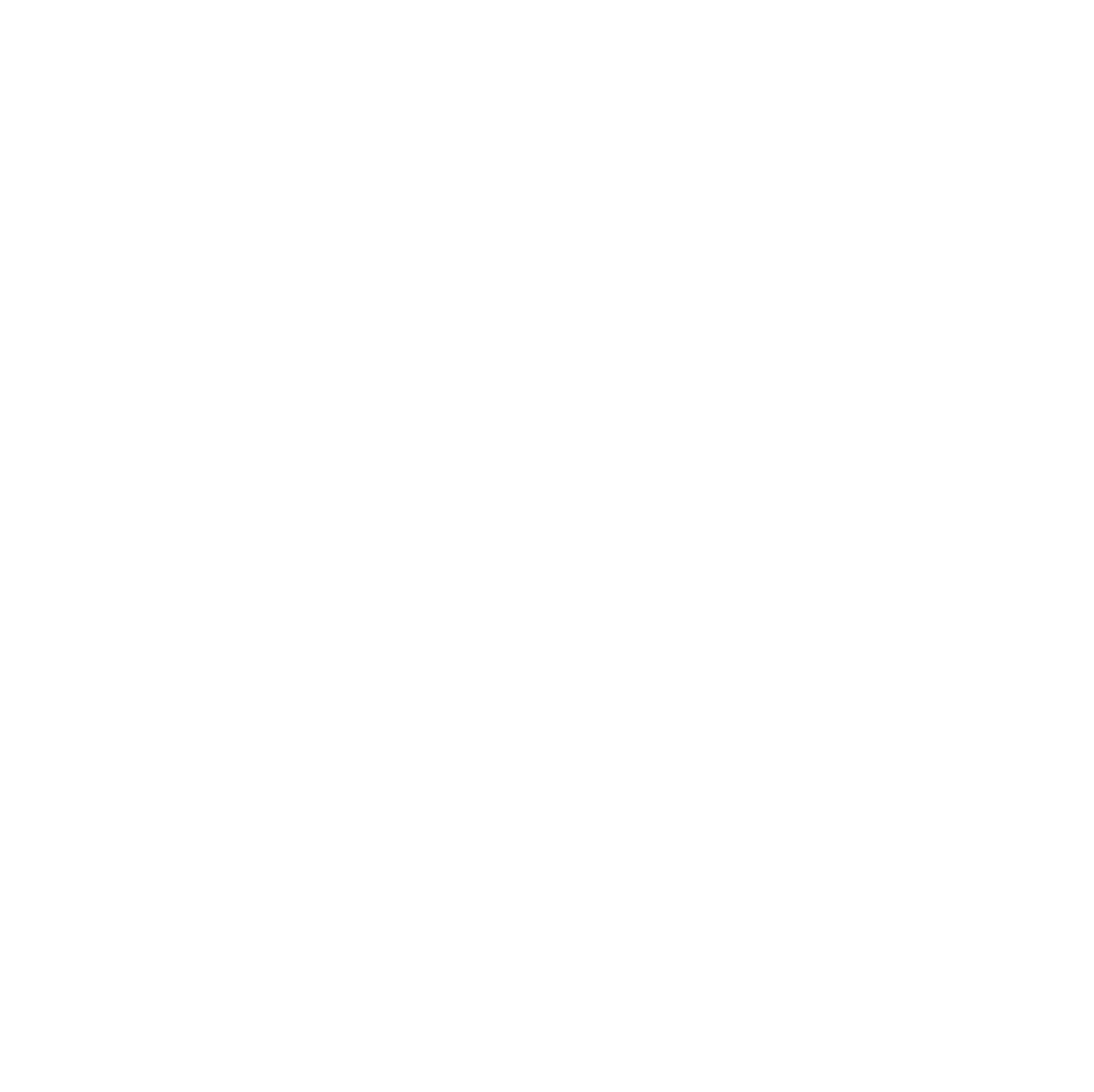 Black Gold Caviar