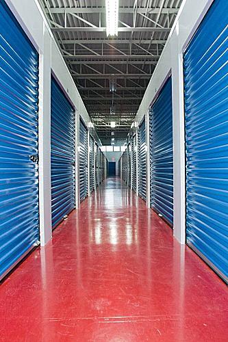 Storage 1.jpg