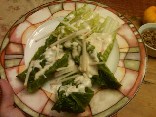 blog_11-11_salad.JPG